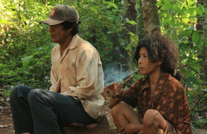 El coronavirus devasta a las comunidades indígenas