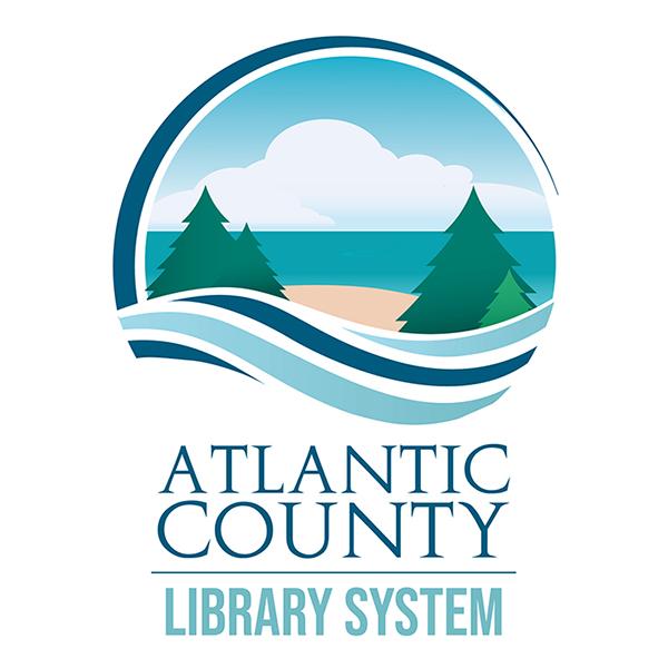 Septiembre es el mes de registro de la tarjeta de la biblioteca en Atlantic County