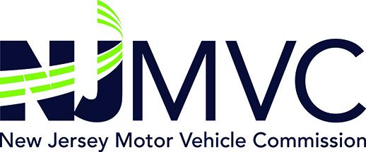 Hoy abren oficinas de Motores y Vechículos en New Jersey
