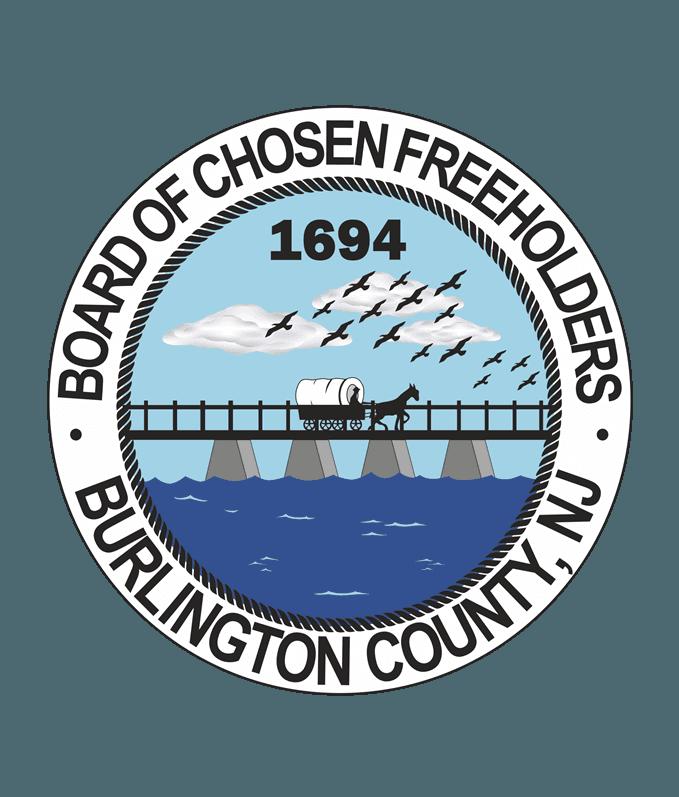 Burlington County comieza hoy la vacunación contra la gripe